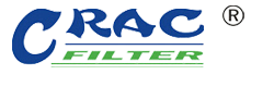 Kunshan CRAC Clean Technology Co., Ltd